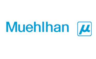 Muehlhan AG