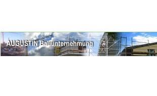 Augustin Bauunternehmung GmbH