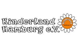 Kinderland Hamburg e.V. St. Pauli