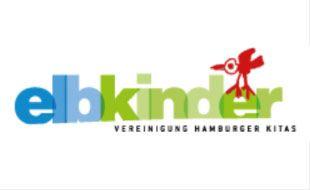 Elbkinder - Vereinigung Hamburger Kindertagesstätten gGmbH