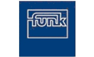 Funk Gruppe GmbH