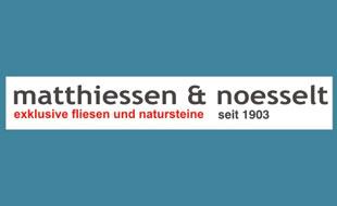 Matthiessen & Noesselt MUN Baukeramik GmbH