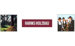 Harms Holzbau GmbH
