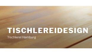 Joachim Troitzsch tischlereidesign