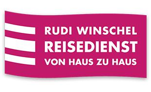 Winschel, Rudi