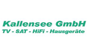 Küchentechnik Kallensee KG