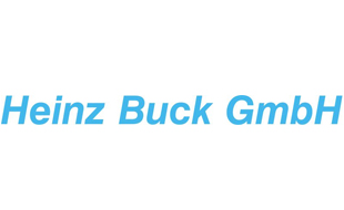 Buck Heinz GmbH