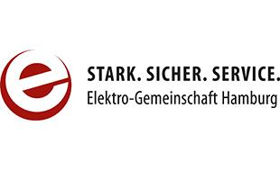Elektro-Gemeinschaft-Hamburg