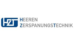 HZT Heeren Zerspanungstechnik GmbH