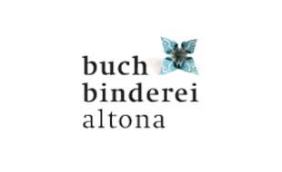 Buchbinderei Altona
