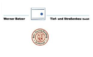 Batzer Werner Tief- und Straßenbau GmbH