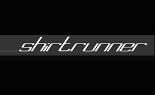 SHIRTRUNNER