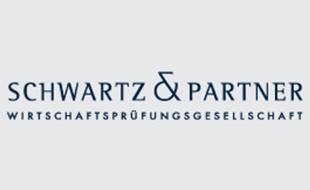 Schwartz & Partner Wirtschaftsprüfungsgesellschaft