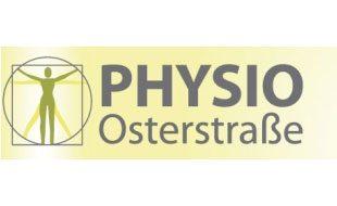 PHYSIO Osterstraße
