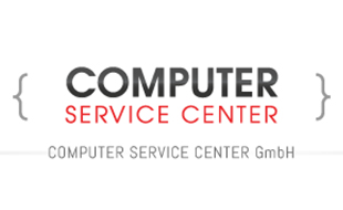 CSC ComputerServiceCenter GmbH