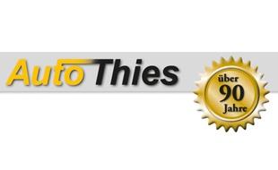 Auto Thies