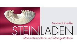 Steinladen