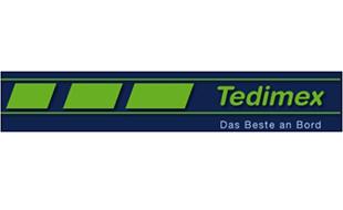 TEDIMEX GmbH