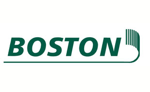 Boston GmbH