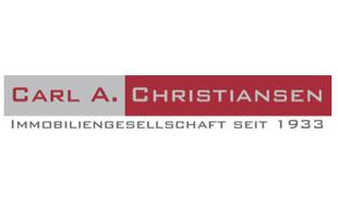 Christiansen Carl A. Immobilien GmbH