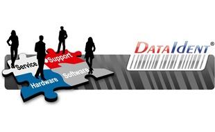 DATAIDENT GmbH