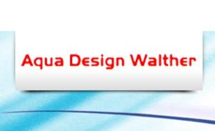 Aqua Design Walther