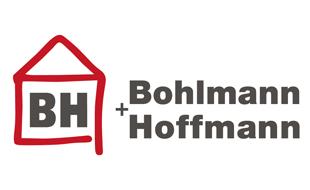 Bohlmann & Hoffmann GmbH