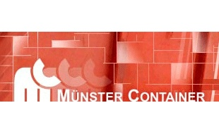 Münster Container