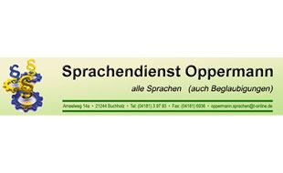 Sprachendienst Oppermann