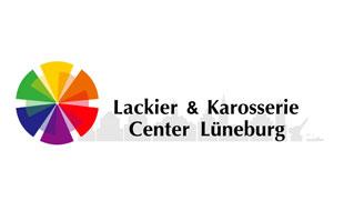 Lackier- und Karosserie Center Lüneburg