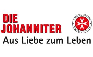 Johanniter-Unfall-Hilfe e.V. Ortsverband Lüneburg