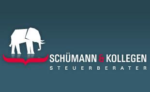 S K Schümann & Kollegen GmbH