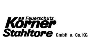 Körner Stahltore GmbH & Co. KG
