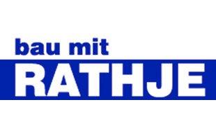 bau mit Rathje GmbH