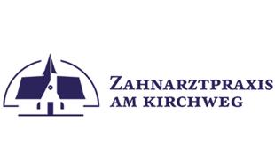Zahnarzt Osdorfer Landstraße zahnarzt osdorfer landstrae christiane osdorfer landstrasse dr dr