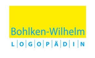 Bohlken-Wilhelm