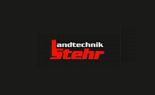 Landtechnik Stehr Inh. Wortmann u. Röttger