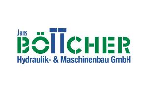 Böttcher Jens Hydraulik- und Maschinenbau GmbH