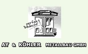 Ay & Köhler Metallbau GmbH