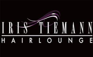 Hairlounge Inhaberin Iris Tiemann