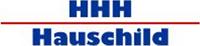 Hauschild Metallbau GmbH