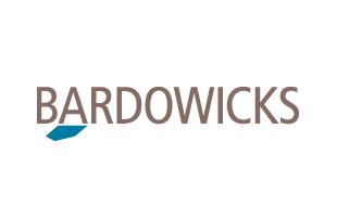 Holz- und Aluminiumbau Ing. Bardowicks GmbH