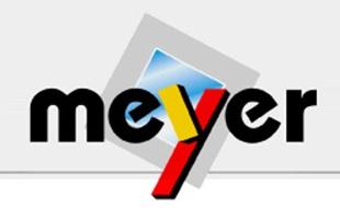 Tischlerei Helmut Meyer GmbH