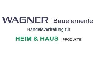 HEIM & HAUS - Produkte Handelsvertretung Bernd Wagner