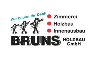 Bruns Holzbau GmbH