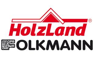 HolzLand Folkmann GmbH