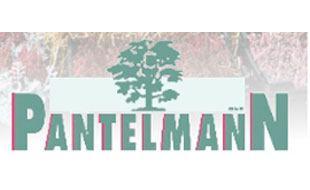 Pantelmann