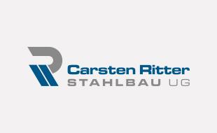 Carsten Ritter Stahlbau UG (haftungsbeschränkt)