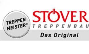 Herbert Stöver Treppenbau GmbH