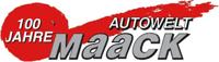 Autowelt Maack GmbH
